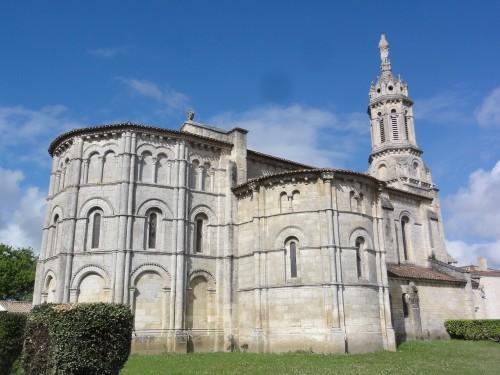L'engouement Immobilier pour le Sud Gironde