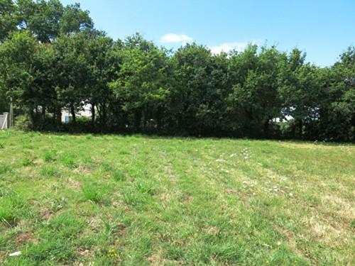 Le prix des terrains à contruire en Gironde