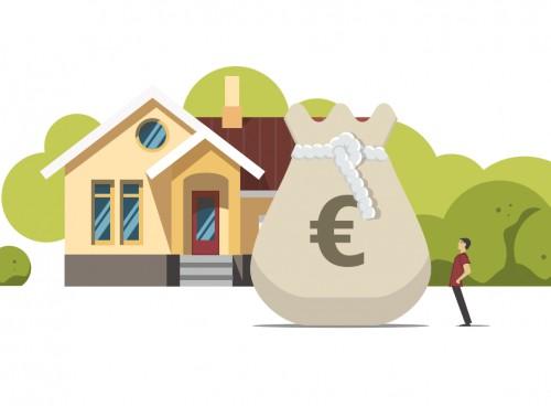 Réussir la vente de son bien immobilier