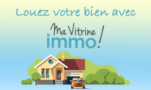 Trouvez un locataire en Gironde avec Ma Vitrine Immo