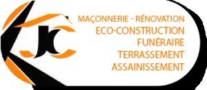 JC Maçonnerie Rénovation