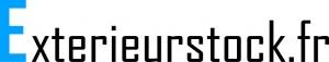 Exterieurstock Aquitaine