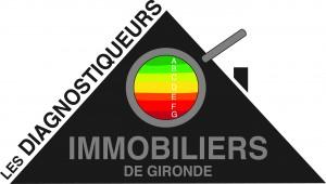 Les Diagnostiqueurs Immobiliers De Gironde