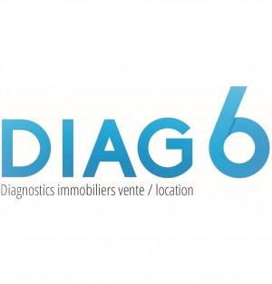 DIAG 6