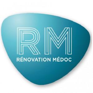 Rénovation Médoc