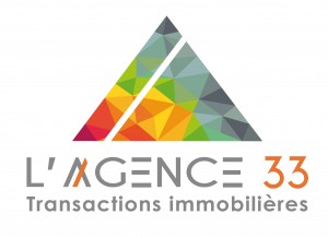L'AGENCE 33 TRANSACTIONS IMMOBILIERES