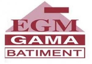 EGM GAMA