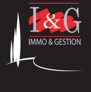 IMMO & GESTION