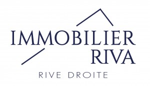 RIVA IMMOBILIER