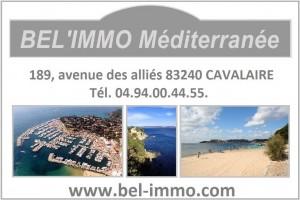 Agence BEL IMMO