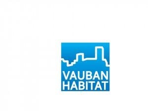 Vauban Habitat