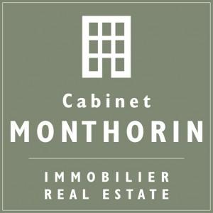 CABINET MONTHORIN