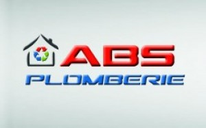 ABS Plomberie