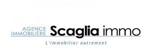SCAGLIA Immo