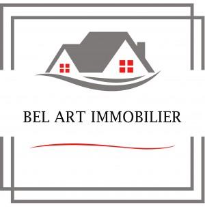 BEL ART IMMOBILIER