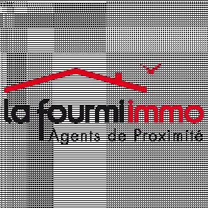 La Fourmi Immo