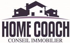 Home Coach Conseil Immobilier