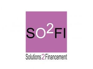 SO2FI