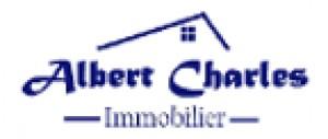 Albert Charles Immobilier