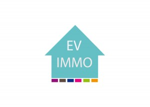 EV Immobilier