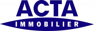 ACTA IMMOBILIER