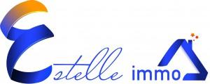 Estelle immo