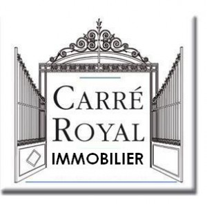 CARRE ROYAL IMMOBILIER
