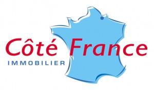Côté France Immobilier - Réseau Franco-Belge