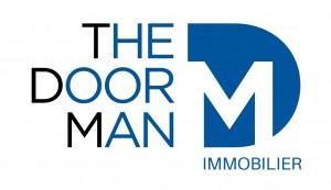 THE DOOR MAN FRANCE