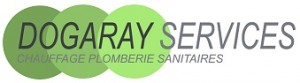 Dogaray Services