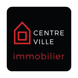 Centre-Ville Immobilier