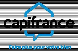 Capifrance