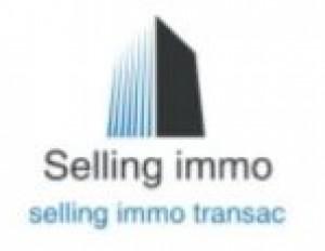 sellingimmo
