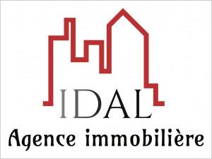 IDAL Agence Immobilière
