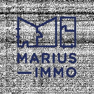 marius immo