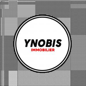 Ynobis Immobilier