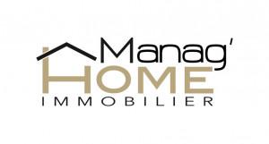 Manag'HOME Immobilier