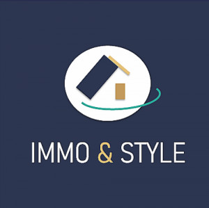 IMMO ET STYLE