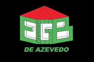 EGB de Azevedo