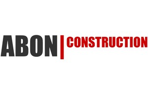 ABON Construction