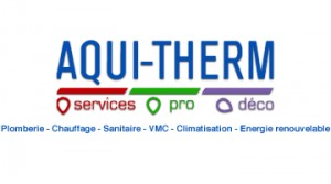 AQUI-THERM