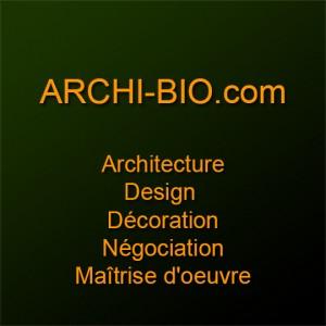 ARCHI-BIO