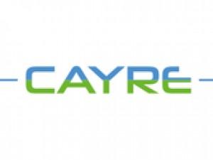 Déménagements Cayre