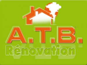 A.T.B. Rénovation