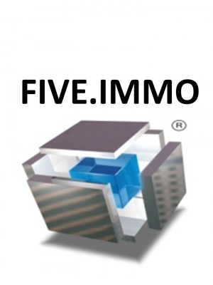 five immo