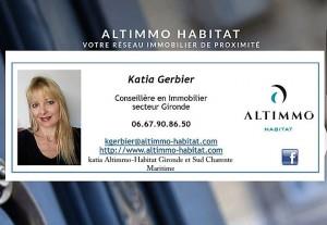 Altimo-Habitat