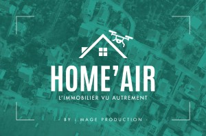 HOME'AIR Production
