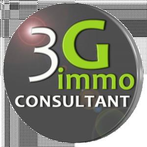 3G immobilier Stéphanie LEMARIÉ