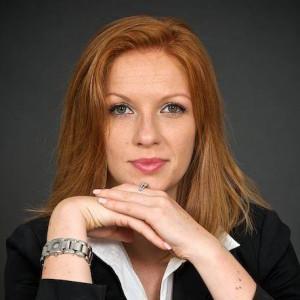 Daphné PICARD