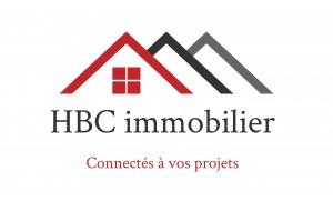 HBC immobilier